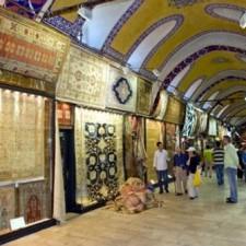 Экскурсии в Турции
