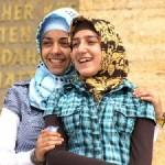 Турция: быт, нравы, обычаи